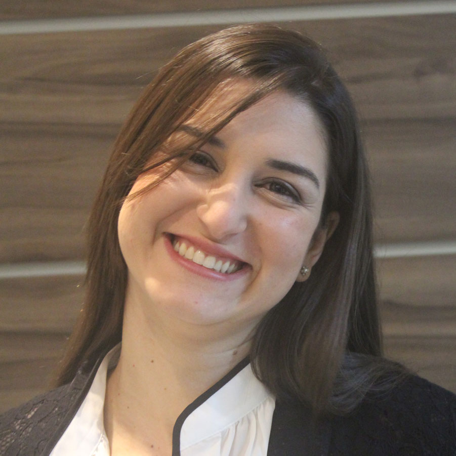 Tatiana Didier