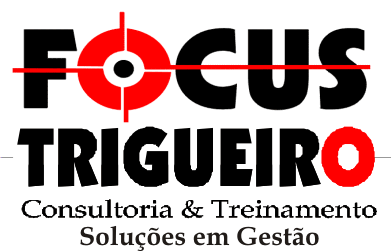 http://www.focustrigueiro.com.br/