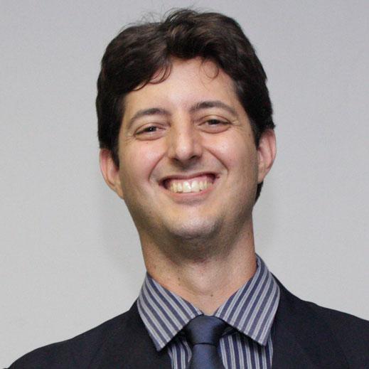 Paulo Varjal