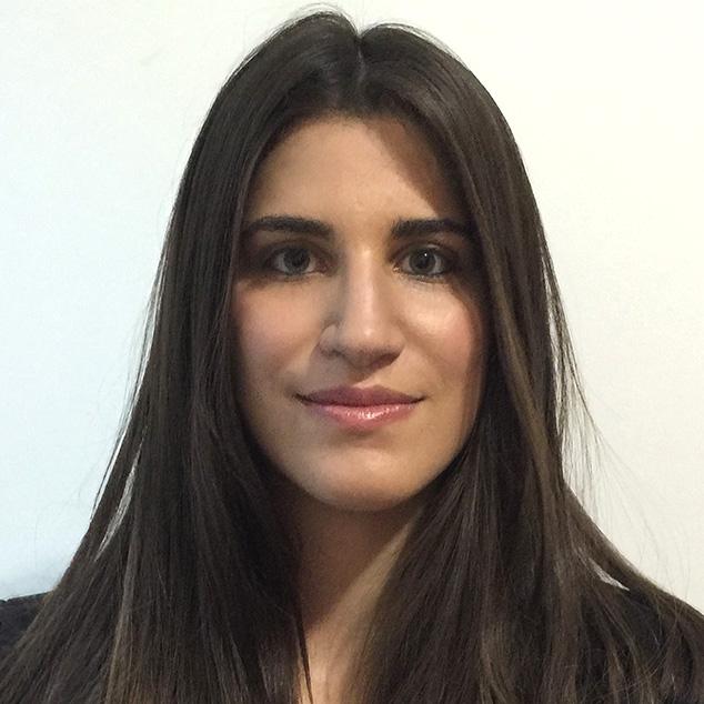 Júlia Alencar