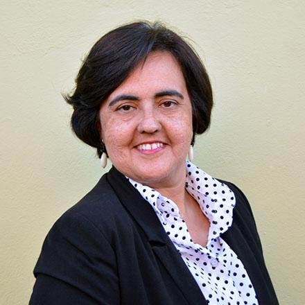 Mabelle Batista