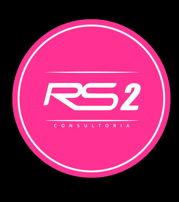 RS2 Consultoria